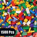 MMloveBB Bausteine Sets Stadt DIY Kreative Bricks Kompatibel Ziegel Groß Pädagogisches Kinder Spielzeug Blöcke