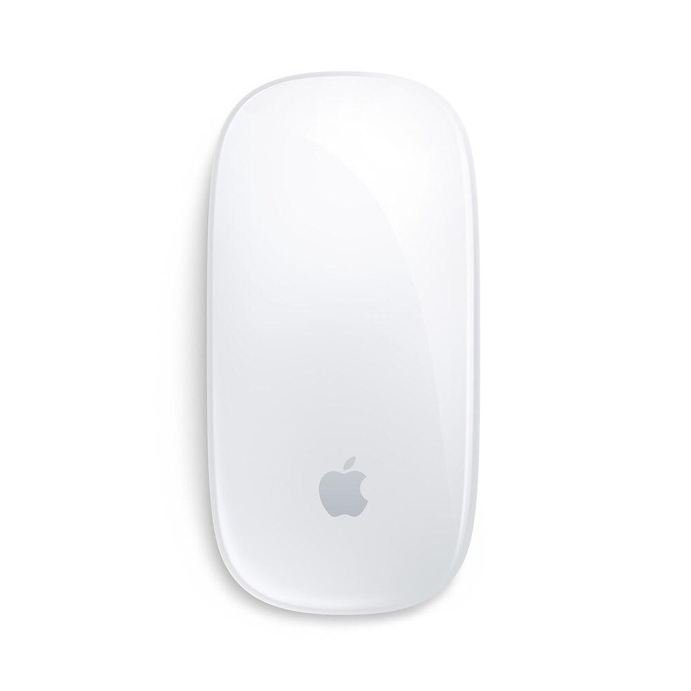 Original-Apple-Magic-Mouse-2-Multi-Touch-support-Windows-macOS-Bluetooth-Wireless-iMac-Macbook-Mac-Mini (1)