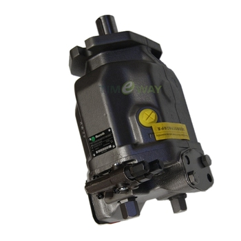 Hydraulic Pump A10VSO140DFR/31R-PPA12N00 Rexroth A10VSO140  High Pressure Piston Pump high pressure hydraulic manual pump portable hydraulic pump 700 kg cm2 900cc hydraulic pump