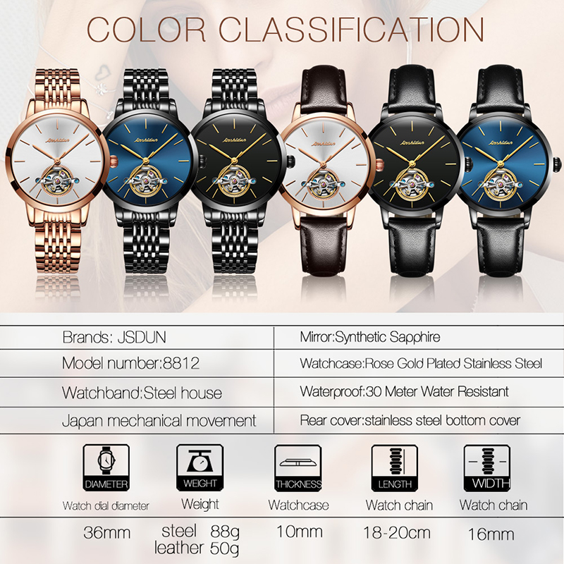 2019 Montre Femme OLEVS женские часы Роскошные модные кварцевые минималистичные водонепроницаемые черные керамические часы Relogio Masculino - 5