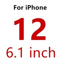 for iphone 12