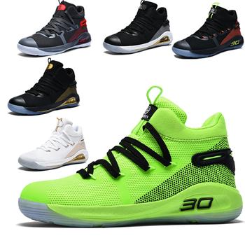 Buty koszykarskie moda Superstar białe złote męskie buty na desce klasyczne brokatowe buty do haftowania mężczyźni Sneaker Casual tanie i dobre opinie pscownlg CN (pochodzenie) Buty do koszykówki Średnie (b m) Średni podkrój RUBBER Zoom powietrza Lace-up Spring2019