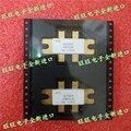 BLF183XR SMD RF buis Hoge Frequentie buis Power versterking module nieuwe