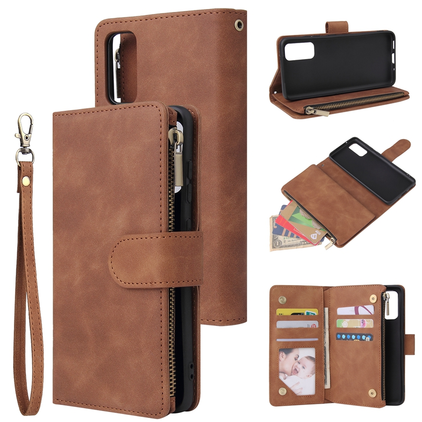 S20 Ultra Leather Case (25)
