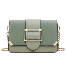 brand designer crossbody bags for women 2019 fashion shoulder new messenger luxury handbags Frosted Tote