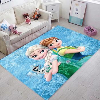 Mrożona mata do zabawy dla dzieci dywan dla dzieci 0 5cm gruba składana mata dla niemowlęcia dywan dla dziecka dywan dla dzieci mata do zabawy dla dzieci Playmat tanie i dobre opinie Disney 20x20cm 0-3 M 4-6 M 7-9 M 10-12 M 13-18 M 19-24 M 2-3Y 4-6Y 7-9Y 10-12Y 13-14Y 14Y 40--150cm MAT-025 100 Acrylic