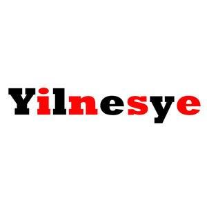 yilnesye