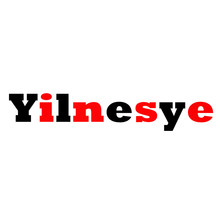 Yilnesye(China)