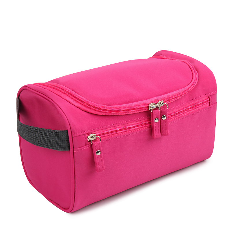 H56e6f7bd9db44b75bd9f7182d38660e6p - Cheap Makeup Bag | Women Bags