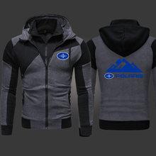 2021 nova moda masculina polaris outwear jaqueta com capuz com capuz de alta qualidade harajuku atlético wear casual hoodies S-3XL