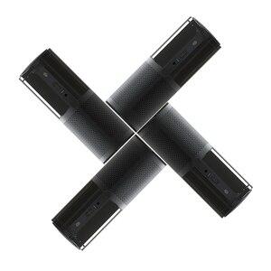 Image 3 - GIAHOL surveillance intelligente de la qualité de lair H11 Hepa filtre Purification bureau voiture Portable purificateur dair