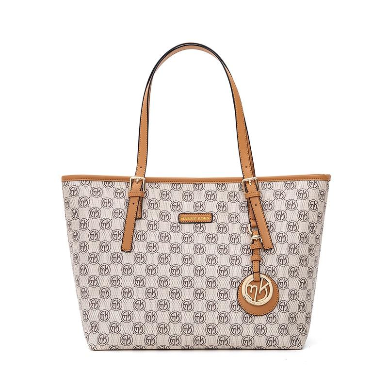 Women's Bag Fashion Shoulder Bags Shopping Handbag Lady Big Capacity Microfiber Leather Female Designer Vintage Crossbody Bags