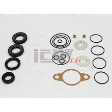Авто усилитель руля в сборе Ремонтный комплект прокладка для LEXUS LS400 89-94 UCF10
