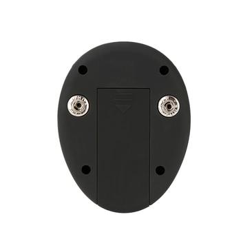 Muscle Training Massage Machine Controller Black Smart Wireless Fitness Instrument Accessories Wireless Controller 6
