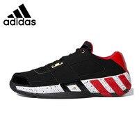 Original New Arrival  Adidas Regulate Men's Basketball Shoes Sneakers