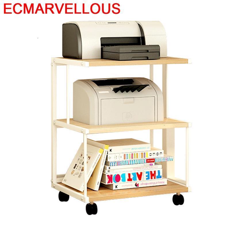 Dosya Dolabi File Cupboard Madera Metalico Printer Shelf Mueble Para Oficina Archivadores Archivero Archivador Filing Cabinet
