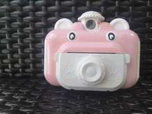 Awesome camera for kids!