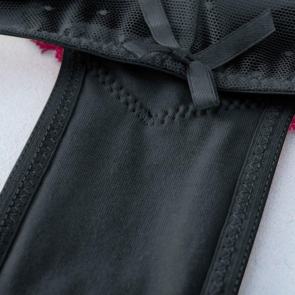panties lace (16)