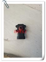 for Great Wall Haval H5 Diesel PRESSURE MAP SENSOR 3611080-ED01