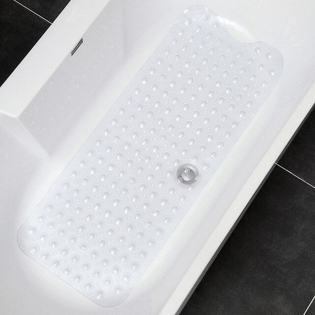 Cheap Tapetes de banho