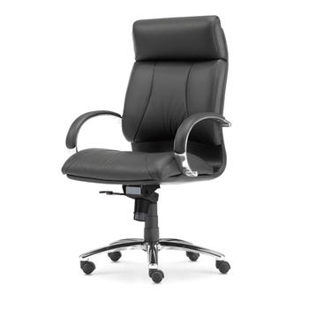 Adjustable High Quality Gaming Chair Ergonomic Executive High back Chair PU leather Office Computer Chair giantex pu leather ergonomic office chair armchair executive chair boss lift chair swivel chair office furniture hw50391