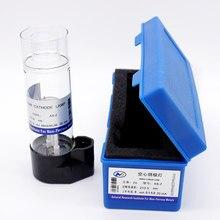 KY-PE Atomic Absorption Spectrometer Light Zinc Element Hollow Cathode Lamp PerkinElmer