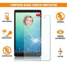 Закаленное стекло для планшета alcatel onetouch pixi 3 80 дюйма