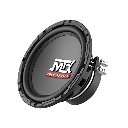 SUBWOOFER SERIE TX8, 1X2OHM, 2000W RMS