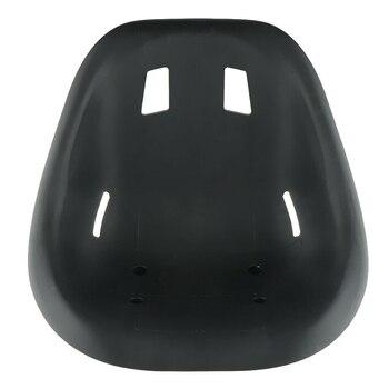 1PCS Large Size Racing Go Kart Man Sprint Track Seat Kit Moto Racing Kit High Quality