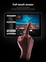 "nikon sony Bestview R7 7"" IPS DSLR מצלמת צג המגע עם 4K HDMI LCD FHD 1920x1200 תצוגת מצלמת שדה צג עבור Nikon Sony Canon (3)"