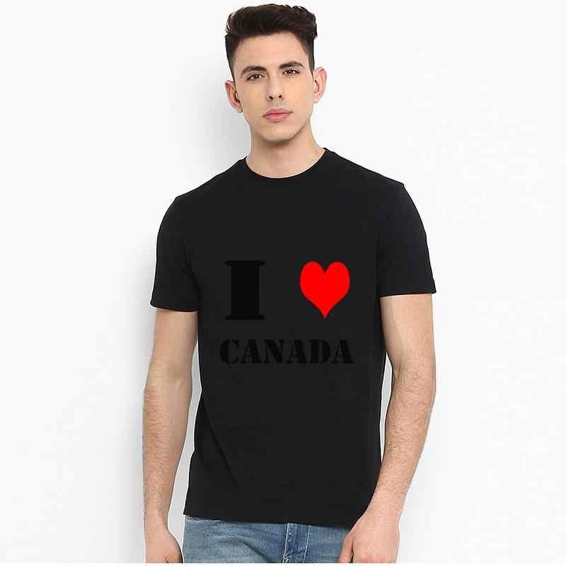 مخصص كندا التي شيرت 3xl 4xl 12xl الرسمي مضحك عيد الميلاد سترة محبوك الرجال والنساء بلايز