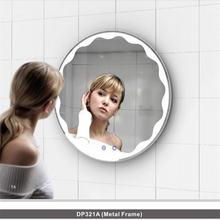 Светодиодная лента для зеркала в туалетном столике светильник