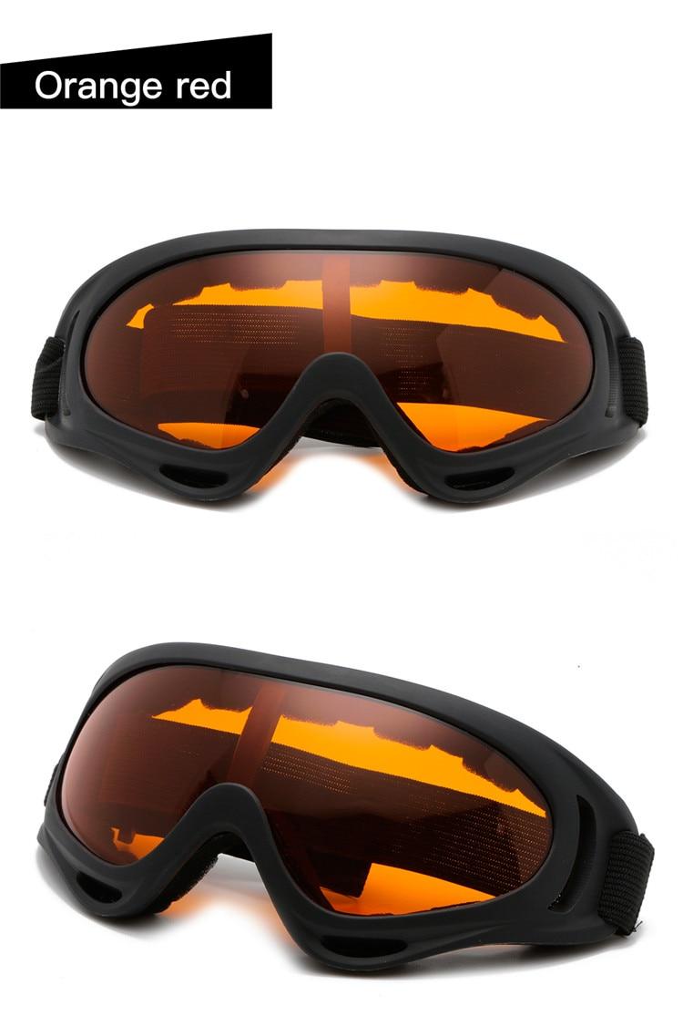 滑雪镜英文版_15