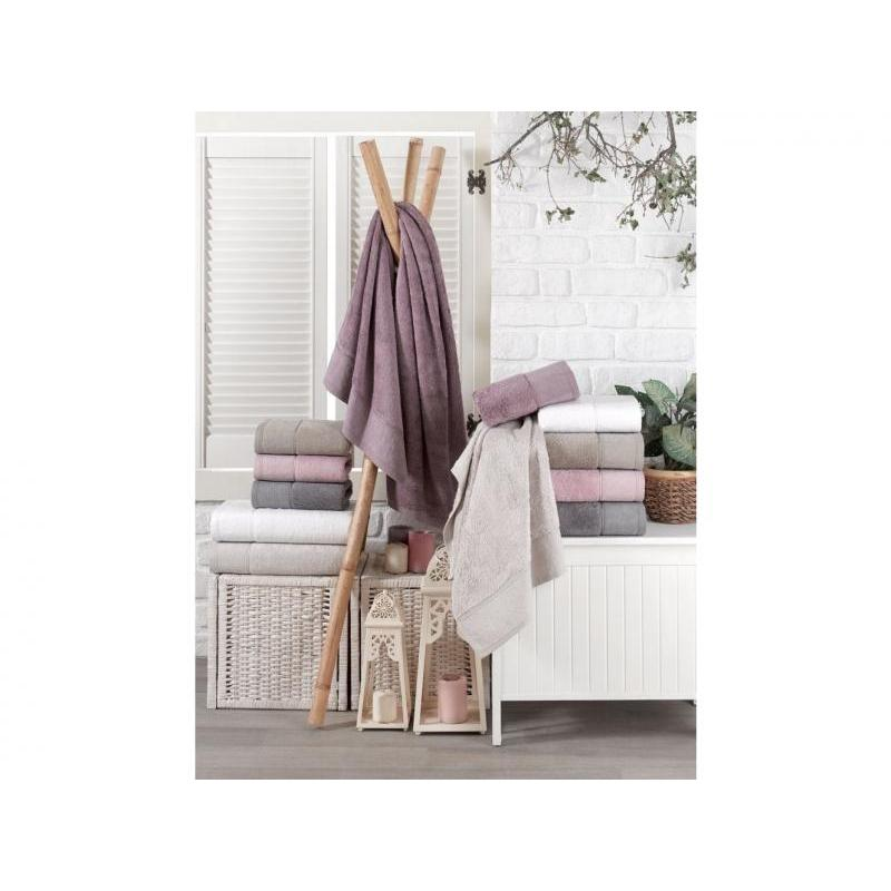Towel DO & CO, GOLGE, 70*140 cm
