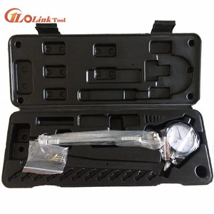 Image 5 - 50 160MM 35 50MM 0.01mm Dial Bore Gauge Indicator Diameter Indicators Precision Engine Cylinder Measuring Test Kit Tool Meter