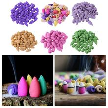 Repellent Fragrance Incense-Stowage Insect Air-Fresh Spices-Clean Indoor-Deodorant Moisture