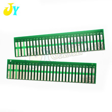 Connection Arcade Pcb/coin-Operator-Machine Game-Machine/jamma Male for 28pin Golden-Finger