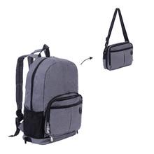 Foldable Lightweight Nylon Travel…