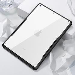 Case For Apple iPad 9.7