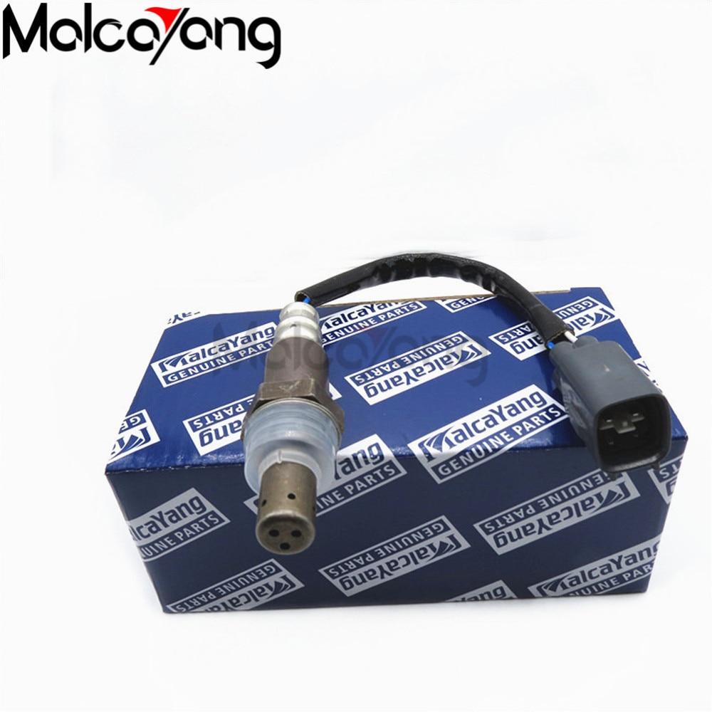 234-4630 Oxygen Sensor O2 Sensor For LEXUS GS300 GS430 IS300 LS430 SC300 SC430