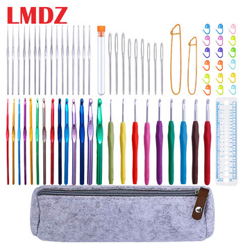 30 Pcs Silver Tone Steel Hand Long Sewing Needles 6.6cm Long agulhas pins set
