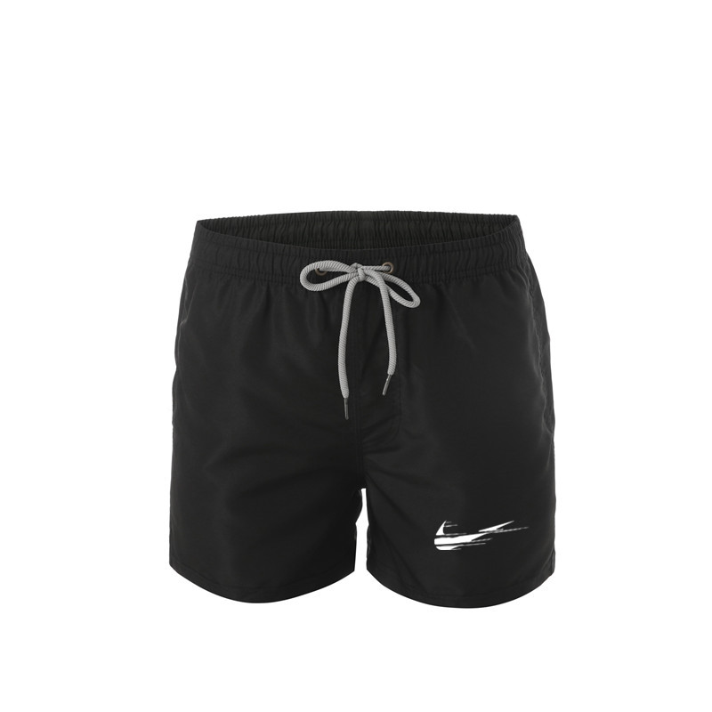 <font><b>2019</b></font> Quick dry <font><b>mens</b></font> swimwear <font><b>men's</b></font> beach board shorts <font><b>Briefs</b></font> For <font><b>Men</b></font> <font><b>swimming</b></font> trunks bathing beachwear Breathable surfing shorts image