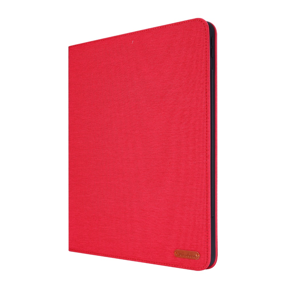 Pencil Pro iPad 12.9 inch For iPad Holder 2020 Case Coque 4th Pro Gen Tablet With For
