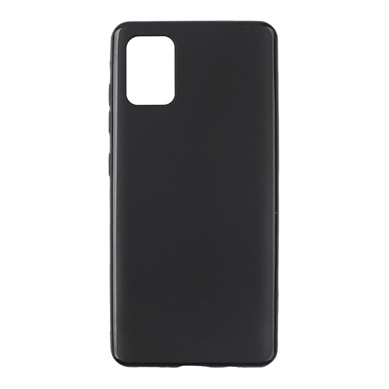 MONSTA X NEW LOGO Case For Samsung Galaxy A71 A51 S9 S8 S10 S20 Ultra Plus A40 A10 A30S A50 A70 Note 10 S10e