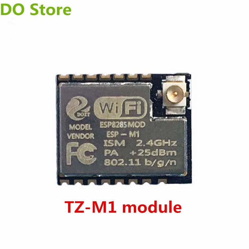 TZ-M1
