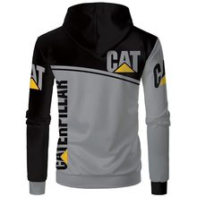 2021 novo padrão de corrida outono e inverno moda feminina hoodies engraçado rua 3d impressão hoodies corrida roupas casuais