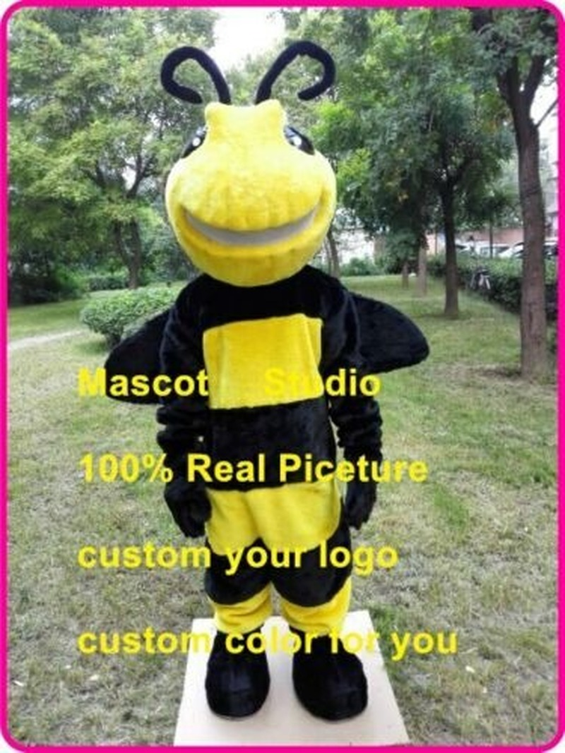 Adult Newly Dragon Mascot Costume Suit Cosplay Party Game Dress Outfit Halloween