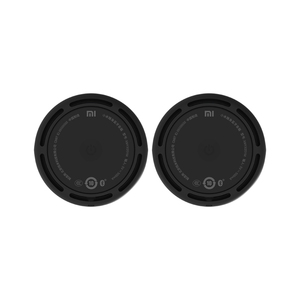 Image 2 - Оригинальный Bluetooth динамик xiaomi, стерео 2 упаковки, mi динамик, стерео, портативный мини динамик, аудио для звонков, Bluetooth 5,0, стандартный