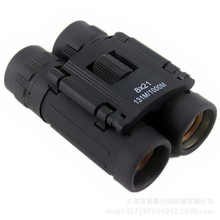 8X21 Binoculars Monocular Telescope  8x Magnification Eyeglasses Kid Play Telescopio Kids