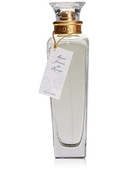 ADOLFO DOMINGUEZ Agua Fresda De Rosas Blancas EDT Estuche - Perfumes